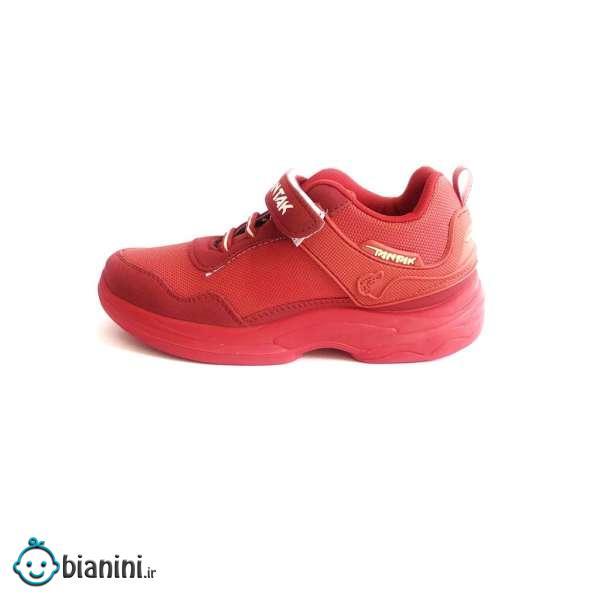 کفش مخصوص پیاده روی پسرانه تن تاک پسرانه کد ۰۰۲