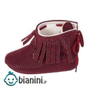 کفش نوزادی فریشر مدل 612221