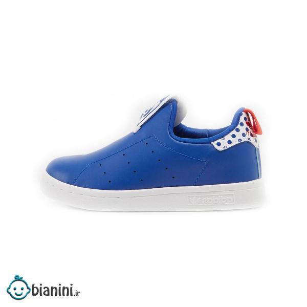 کفش ورزشی بچگانه آدیداس سری Stan Smith 360 مدل CQ2719