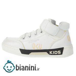 کفش ورزشی دخترانه کد 8