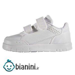 کفش ورزشی نوزادی آدیداس سری AltaSport مدل BA9513