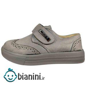 کفش پسرانه مدل DI_GRAPS95