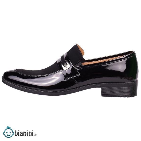 کفش پسرانه کد BKV-3621