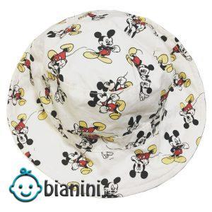 کلاه بچگانه اچ اند ام مدل 0470304