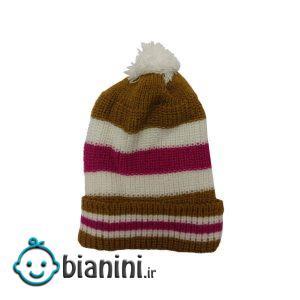 کلاه بچگانه مدل naabsell 012-12