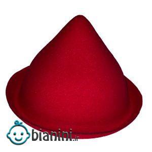 کلاه پسرانه کد ۱
