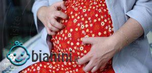 کلستاز بارداری چه خطری برای جنین دارد؟