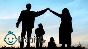 ۸ اشتباه در زندگی که منجر به طلاق میشود
