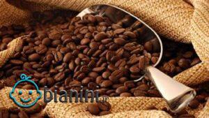 ۹ کاربرد باورنکردنی قهوه که نمیدانستید
