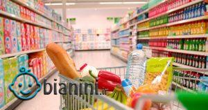 10 روش صحیح ضدعفونی کردن خریدها