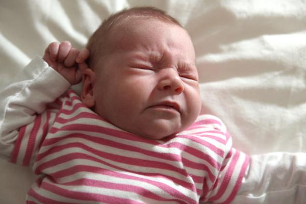 12 نکته درباره نوزادان، که هیچگاه به شما نمی گویند!