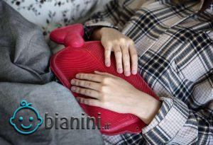 بهترین راهکارهای خانگی برای تسکین دردهای قاعدگی