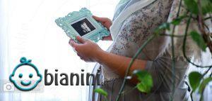 تمرین های کاهش استرس قبل و زمان بارداری