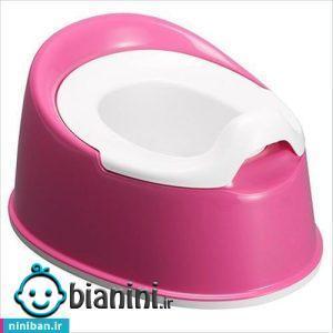 توالت فرنگی کودک را چطور انتخاب کنیم