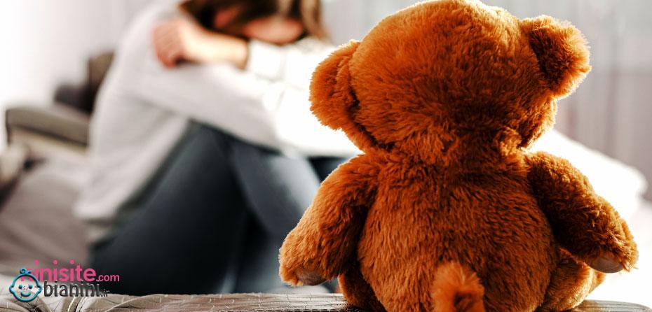 سلامت روان پس از سقط جنین