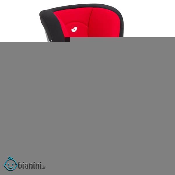 صندلی خودرو جویی مدل JOC1220BBSLA000
