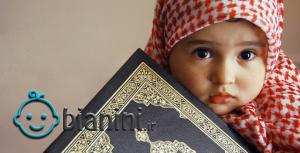 مراقبتهای معنوی برای تربیت فرزند صالح قبل از به دنیا آمدن