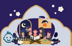 نکات کلیدی زندگی موفق در جزء بیست و دوم قرآن کریم