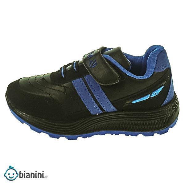 کفش راحتی پسرانه پاما کد 3040
