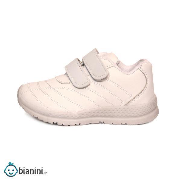 کفش راحتی کد 351