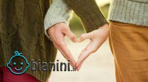 ۷ درسی که میتوان از افرادی که پس از طلاق دوباره با یکدیگر ازدواج کردهاند یاد گرفت