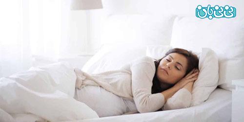 تعبیر خواب زایمان، پسر یا دختر زاییدن