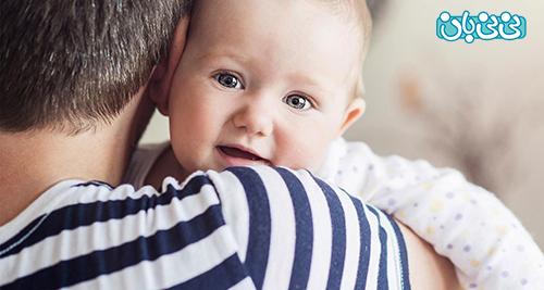 تست شنوایی سنجی نوزادان، روش کارش چیست؟