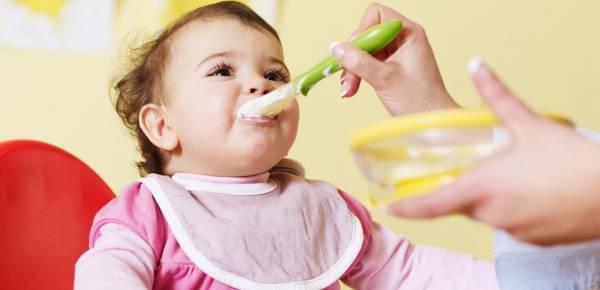 وسایل تغذیه نوزاد