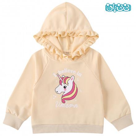 لباس هودی نوزاد 2021