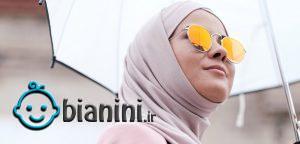 استفاده از عینکهای آفتابی چه اهمیتی دارند؟