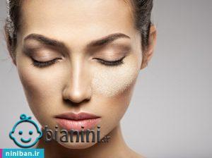بهترین مرطوب کننده برای پوست خشک صورت