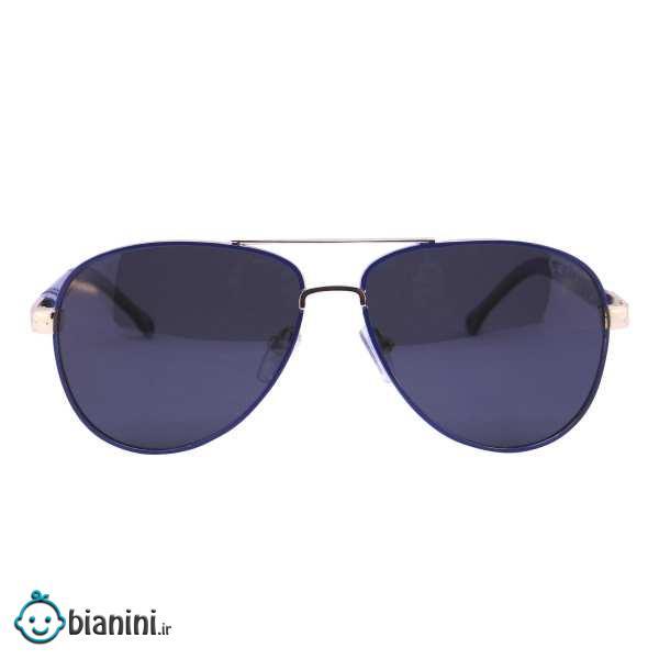 عینک آفتابی پسرانه ونیز کد 5