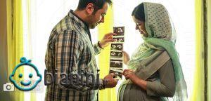 غربالگری سه ماهه دوم بارداری، همه آنچه باید بدانید