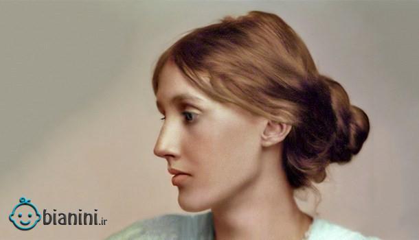 نخستین زنی که در غرب از ازدواج اجباری نوشت