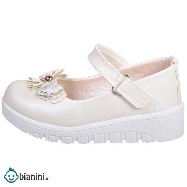 کفش دخترانه مدل CR.3174