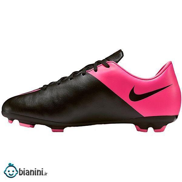 کفش فوتبال پسرانه نایکی مدل مرکوریال ویکتوری کد s33