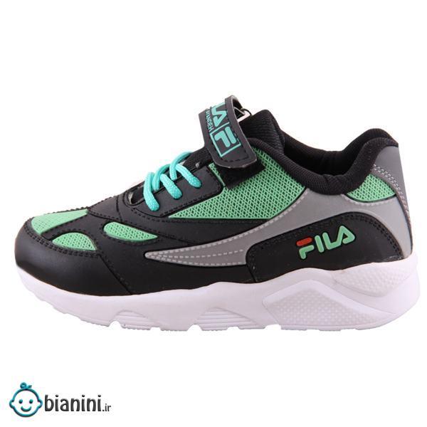 کفش مخصوص پیاده روی پسرانه مدل T39760-17