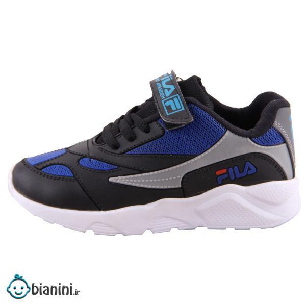 کفش مخصوص پیاده روی پسرانه مدل T39760-18