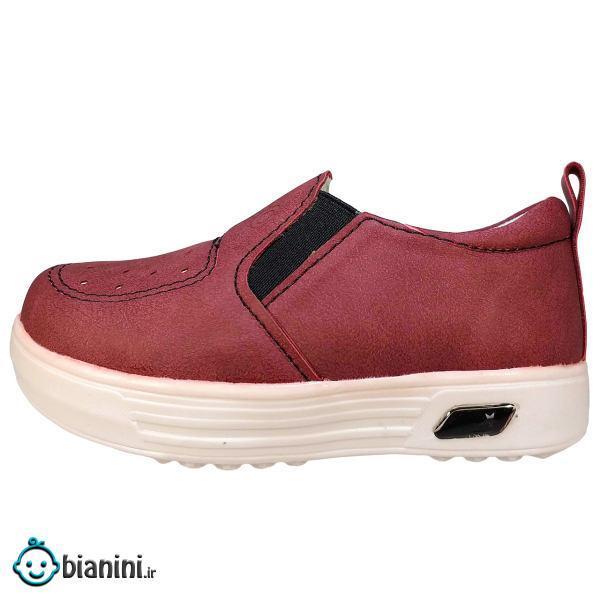 کفش نوزادی مدل EC_REPS98