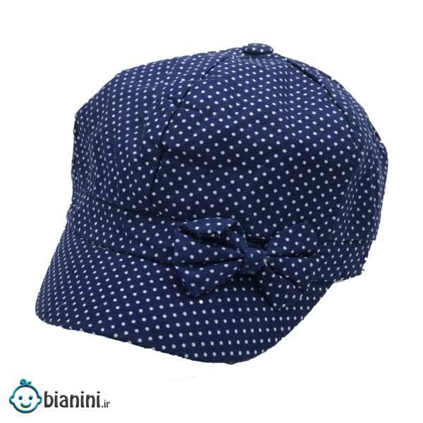 کلاه بچگانه توتو مدل HS27