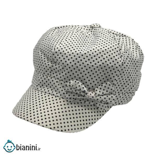 کلاه بچگانه توتو  مدل HS28