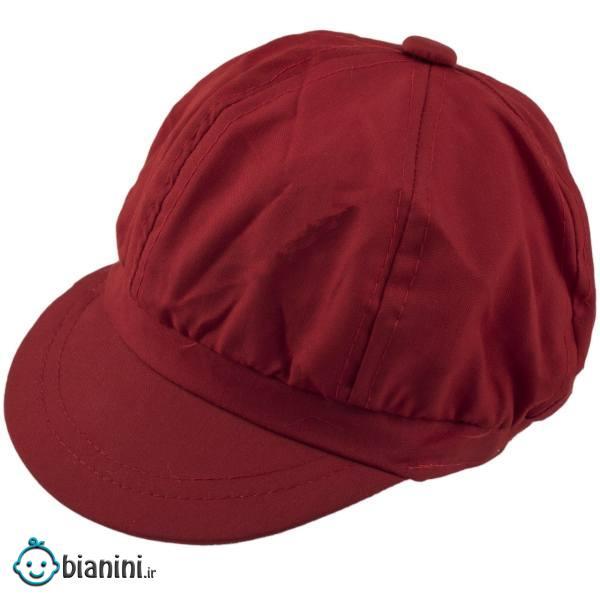 کلاه بچگانه واته مدل FDS
