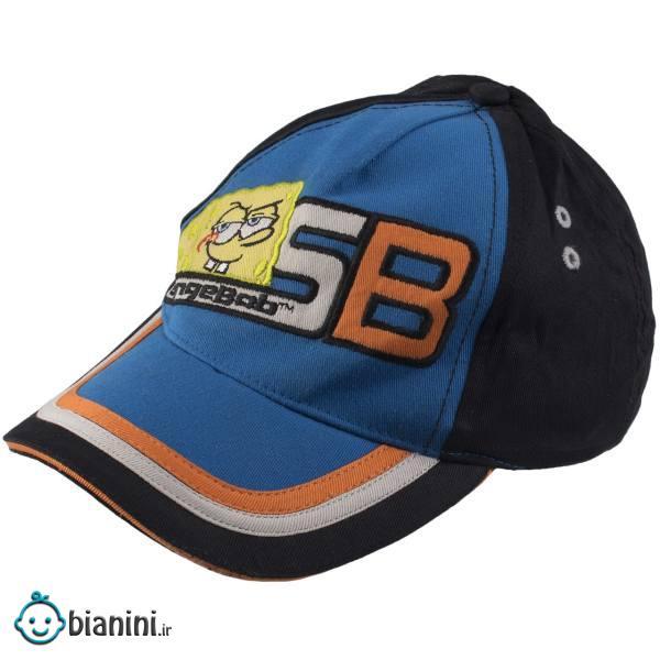 کلاه بچگانه واته مدل SB