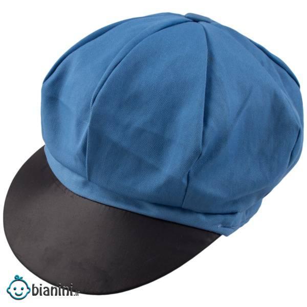 کلاه بچگانه واته مدل SN34