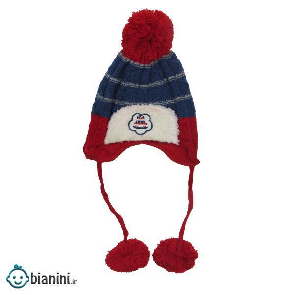 کلاه بچگانه کد  148A