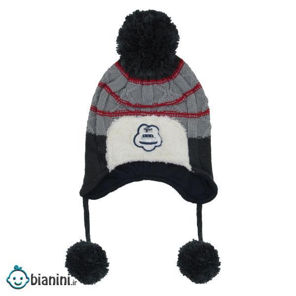 کلاه بچگانه کد 148D