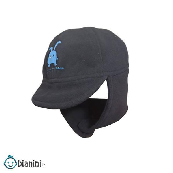 کلاه پسرانه کد 02