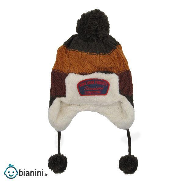 کلاه پسرانه کد 149C