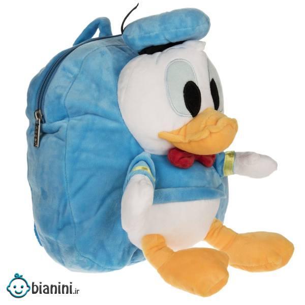 کوله پشتی اوگر مدل Donald Duck