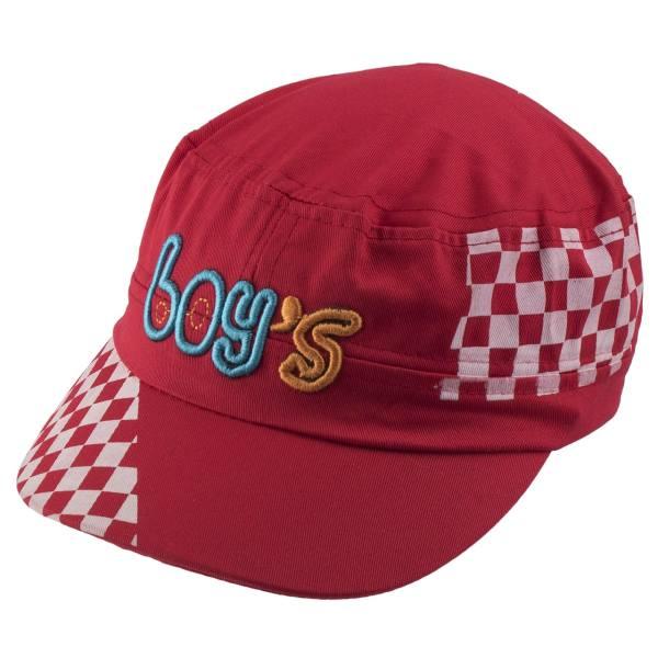 کلاه بچگانه واته مدل اسپرت